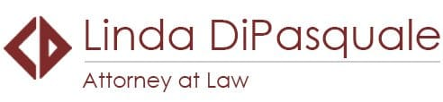 Linda M. DiPasquale, Attorney at Law